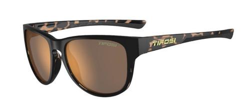 Tifosi Sunglasses, Smoove, Polarized
