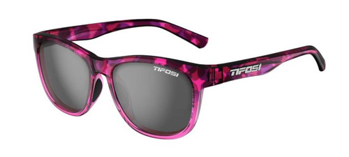 Tifosi Sunglasses, Swank