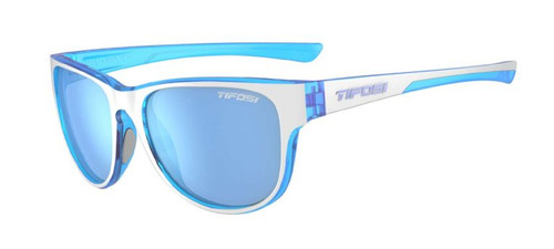 Icicle Sky Blue
