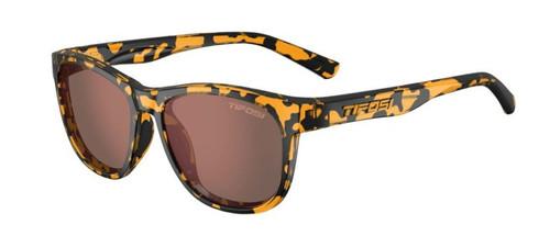 Tifosi Sunglasses, Swank, Polarized