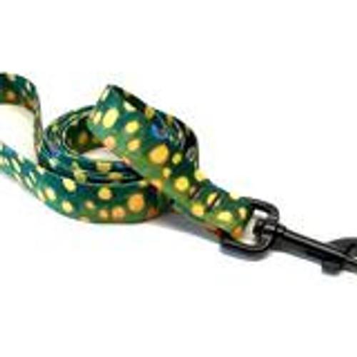 Fishy Dog Leash