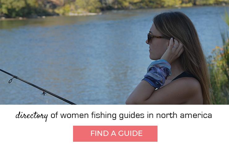find-a-guide.jpg