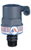 """25mm ARI Blue Top Automatic Air Release Valve """"Segev"""" SG-10 - Rated to 10 Bar"""