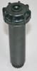 570-12 (570 Series & T-Van12 ) Pop-Up Spray 3.7m Radius