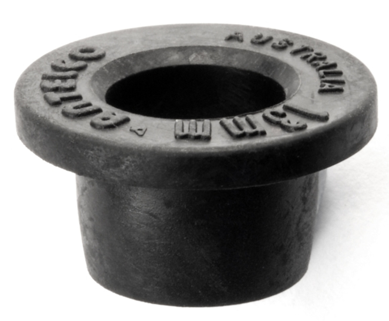 CAPO Rubber Grommet 13mm ID for XPANDO fittings