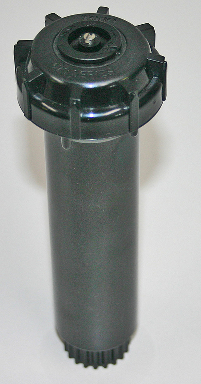 570-15 (570 Series & T-Van15) Pop-Up Spray 4.6m Radius