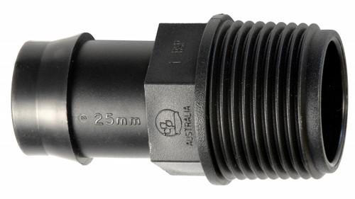 """25mm x 1"""" BSP Director"""