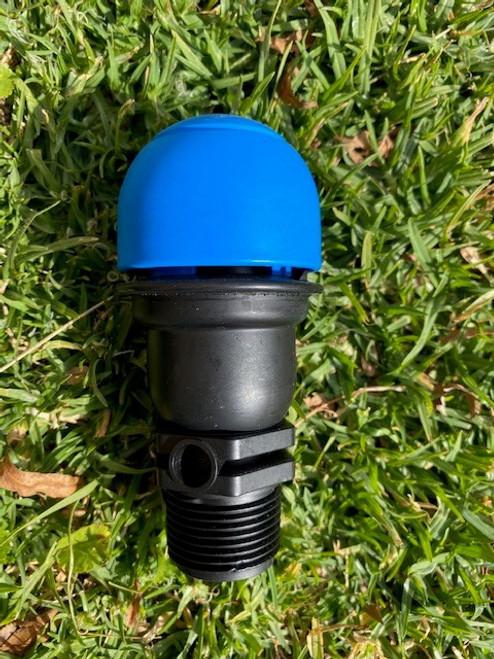 25mm  Vacuum Breaker Valve - ARI  AV-010-25