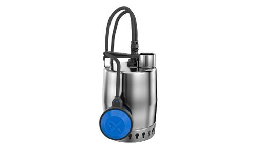KP150 Automatic Submersible Sump Pump
