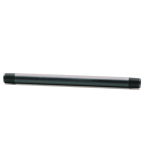 "Poly Threaded Riser, 2"" x 1200mm"