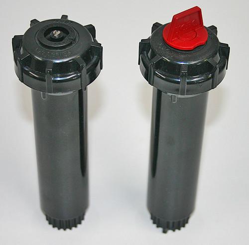 570-17  (570 Series & T-Van17)  Pop-Up Spray 5.2m Radius