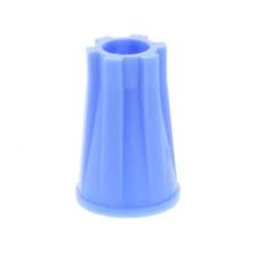 Wobbler Sprinkler - Low Vibration Medium Angle with Blue 5.56mm nozzle