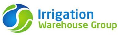 irrigation-warehouse3-1-.jpg
