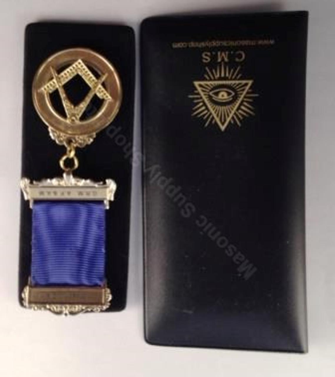 wholesale dealer ffbb9 256c3 Jewel Pocket Mount and Wallet