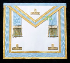Centennial Worshipful Master/Past Masters