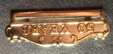 JEWEL  TOP BAR 50 YEARS
