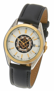 MASONIC WATCH MSW101