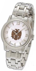 Scottish Rite Watch MSW224