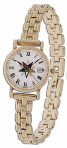 Eastern Star Watch MSW120B