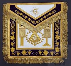 custom masonic aprons, custom aprons