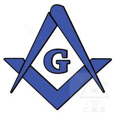 Masonic Supply Shop: Masonic Aprons, Masonic Regalia