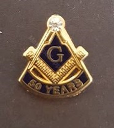 Masonic Lapel Pins: Masonic Supply Shop (Freemason Store)