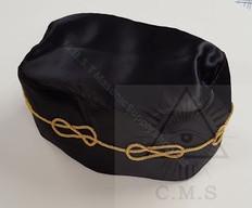 Memphis  Misraim Hat