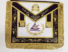 Royal & Select Masters Apron P.T.I.M