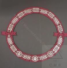 Grand Stewards Chain Collar