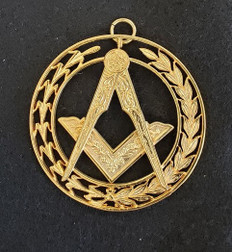 District Deputy Grand Master   Collar Jewel