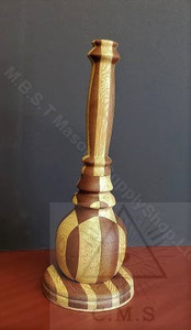 Masonic Gavel