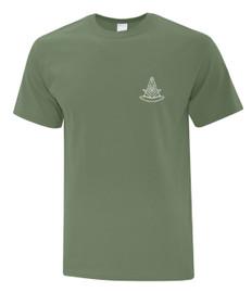 Masonic Past Masters Tee Shirt
