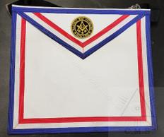 war vets apron 3