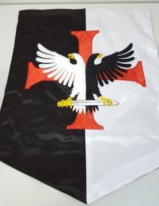 Scottish Rite  Banners