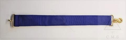 Masonic Apron Belt Extenders