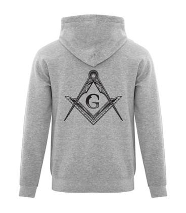 Masonic Hoodies