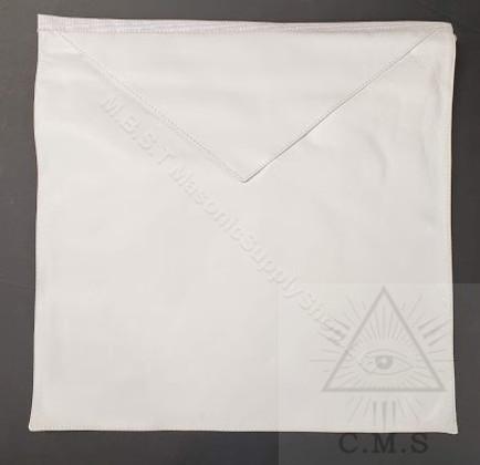 Colorado  Entered Apprentice apron