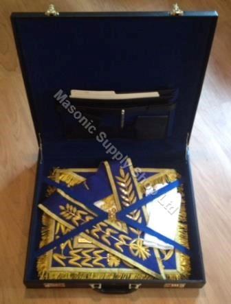 Canadian Masonic Aprons: Masonic Supply Shop (Freemason Store)
