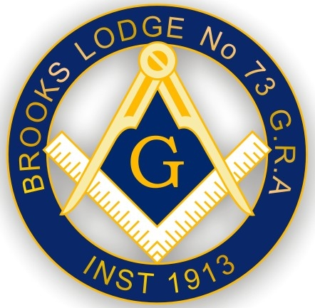 6dba0d2bdfb9 Masonic Lapel Pins: Masonic Supply Shop (Freemason Store)