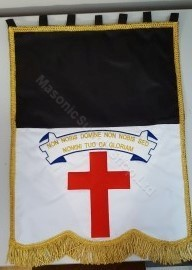 Knights Templar Supplies, Regalia, Gifts, & Jewellery
