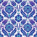 4 pc pattern (40x40cm)