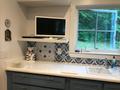 Kitchen Weaverville, NC USA