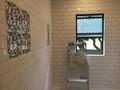 Wall Splash - Glendale, California - USA