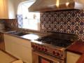 Kitchen - SFO, USA