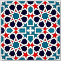 "Patterned Wall Tiles 4pc design 40x40cm (16x16"")"