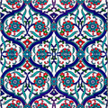 Orient Garden In 4pc tile pattern  for kitchen or bathroom Pattern size: 40x40cm