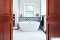 Bath - Jackson, WY USA