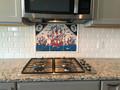 Kitchen  Wilmington, DE USA