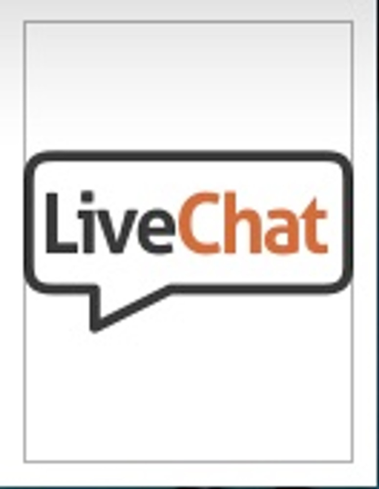 New Chat Room @ ShopTurkey.com