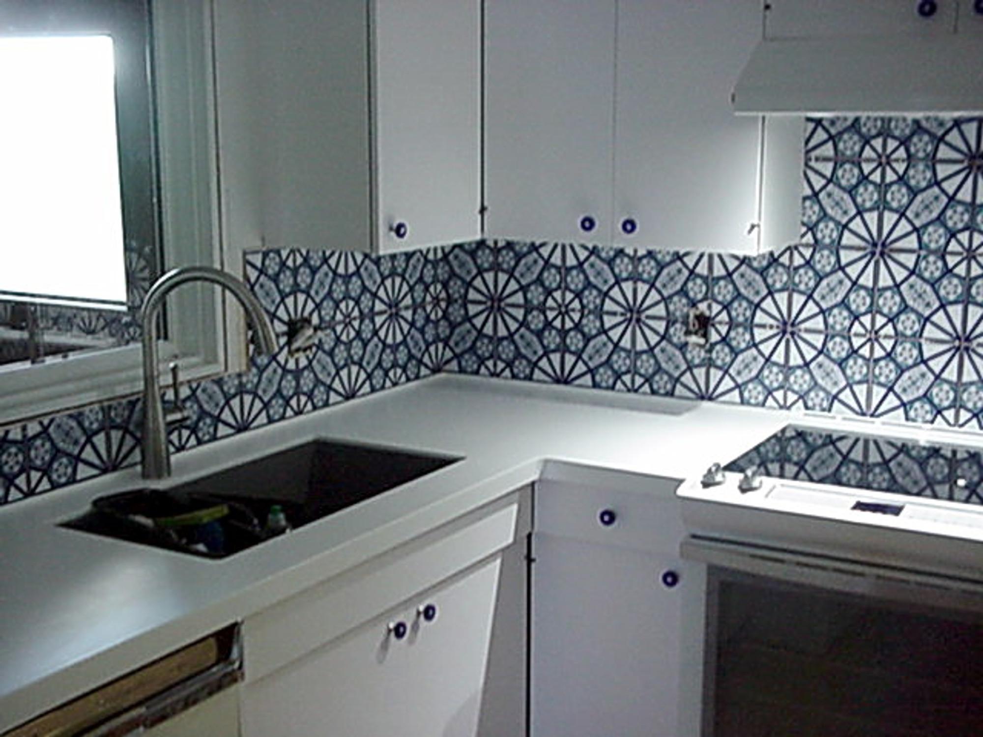 - Best Ceramic Wall Tiles From Turkey